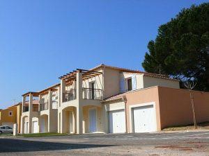 logements bagnols